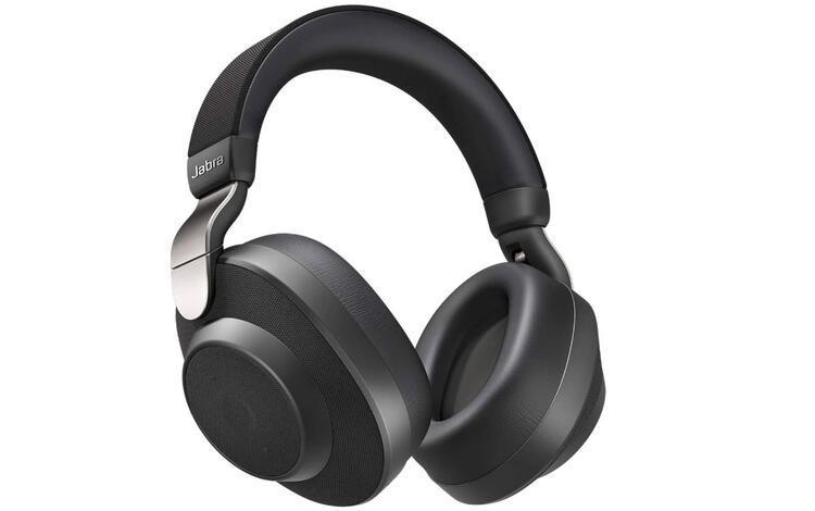 Jabra Elite 85H Bluetooth Kulaklık