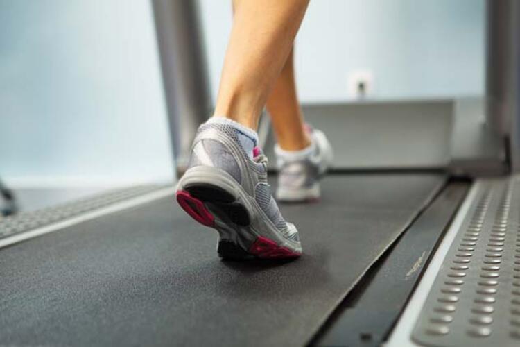 Kalp hastaları hangi sporları tercih etmeli