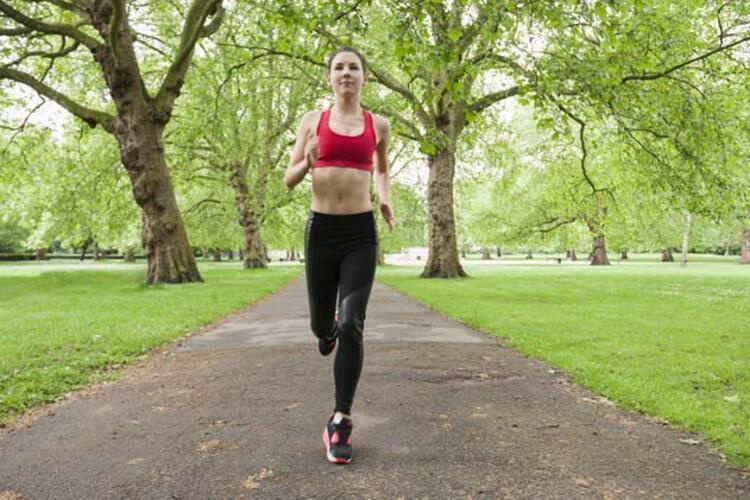 'Günlük 10 bin adım attım, sağlıklıyım' yanılgısına düşmeyin