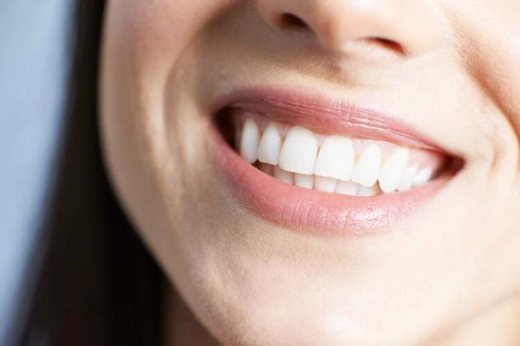 9- Flor İçeren Diş Macunları Kullanılmalıdır.