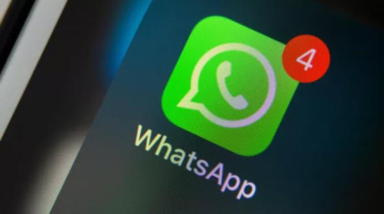 WhatsApp'a yepyeni bir özellik daha geliyor! - Teknoloji Haberleri