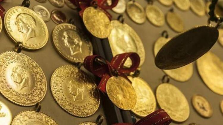 Altın fiyatları bugün ne kadar