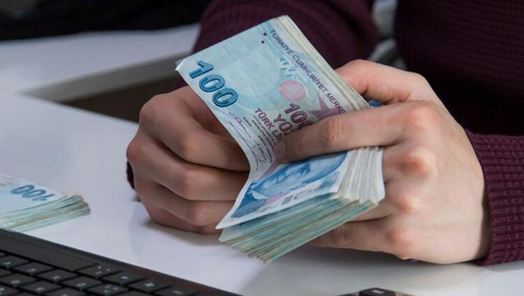 ZİRAAT BANKASI TATİL DESTEK KREDİ PAKETİ