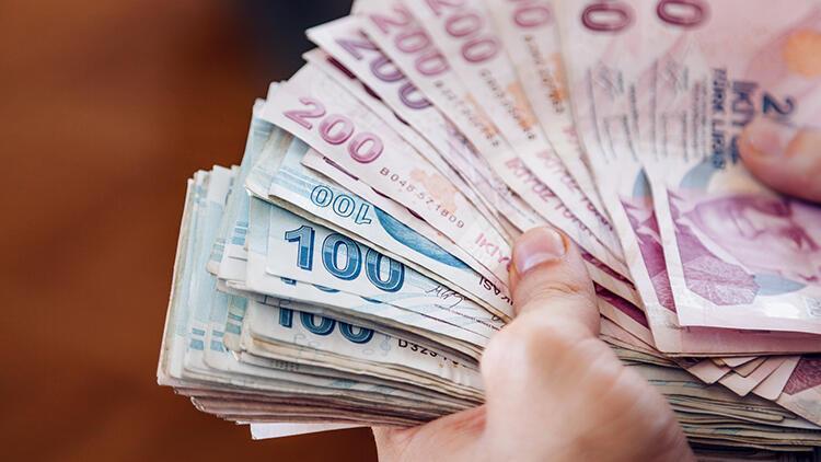 ZİRAAT BANKASI TAŞIT KREDİSİ FAİZ ORANLARI