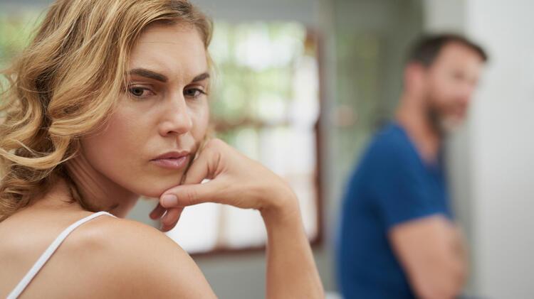Duyguların karşı tarafa nasıl aktarıldığı önemli
