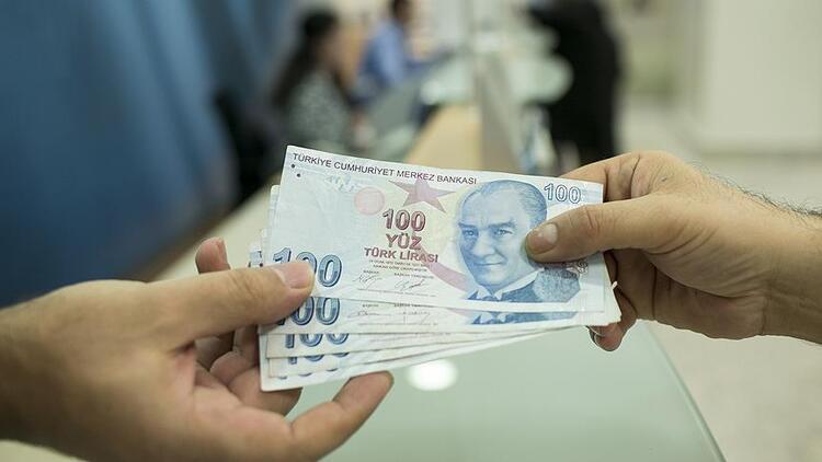 ZİRAAT BANKASI DESTEK KREDİSİ BAŞVURU SONUÇLARI NASIL ÖĞRENİLİR