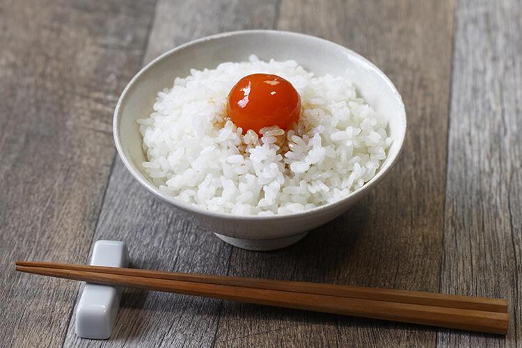 Yumurta Sarısı Turşusu - Japonya