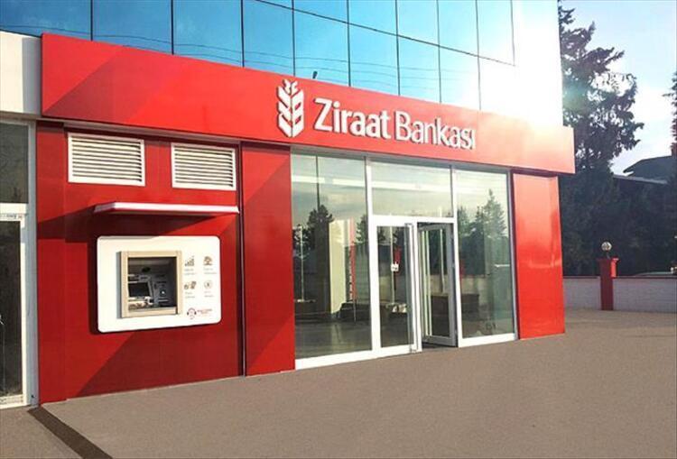ZİRAAT BANKASI TEMEL İHTİYAÇ KREDİSİ SONUÇLARI NASIL ÖĞRENİLİR