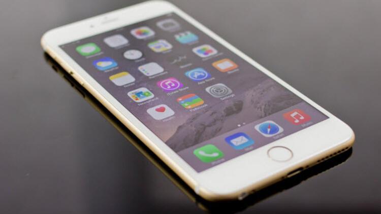 Appleın ölüme terk edeceği iPhone modelleri