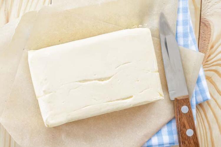 Margarin mutfaktan çıkarılmalı