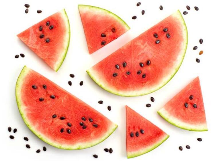 Şekerli meyveleri sınırlayın