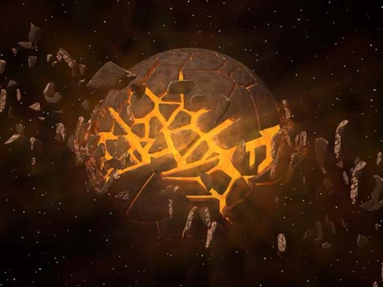 16 Ekim 2020 Terazi Yeni Ayı ve T-kare Öncü Burçlarda…