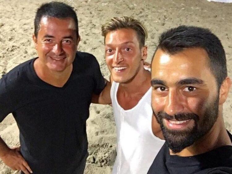 Yabancı sınırı Türk futboluna ihanettir