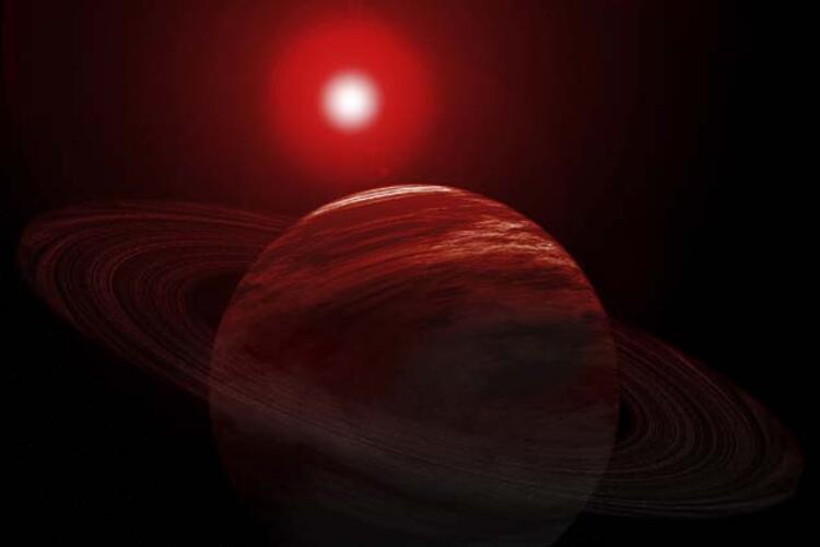 Merkür ve Mars karesinin etkin olduğu tarihler 3 Temmuz -2 Ağustos