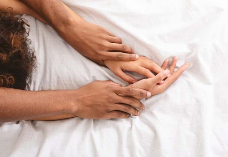 En Sık Karşılaşılan Cinsel Korkular ve Cinsel Baskılar