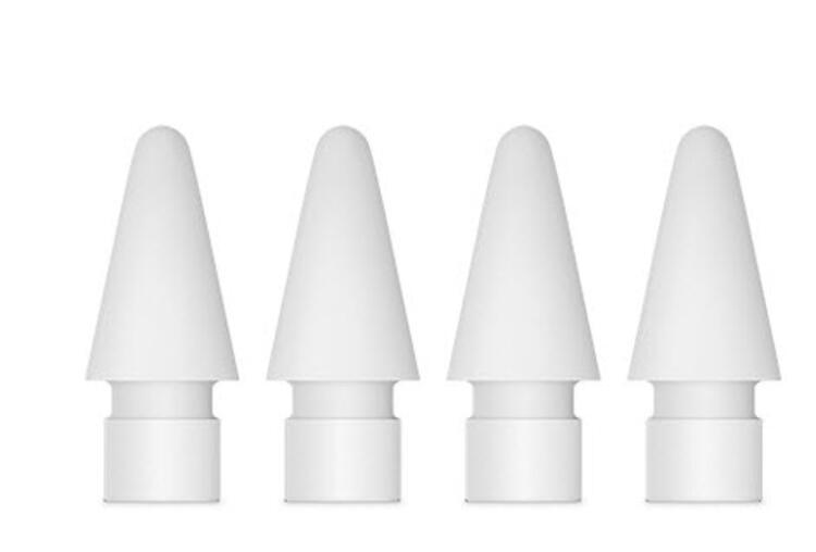 Apple Pencil uçları