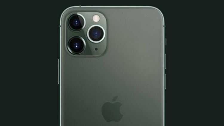 iPhone 11 Pro – 256 GB
