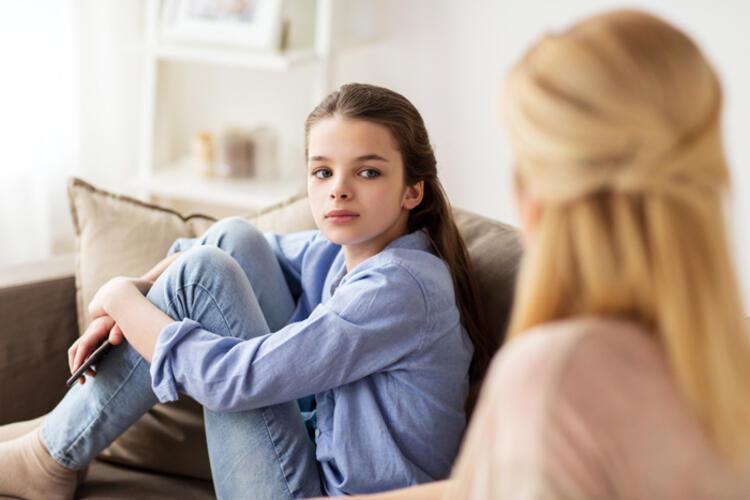 Anne babalar bu önerilere dikkat