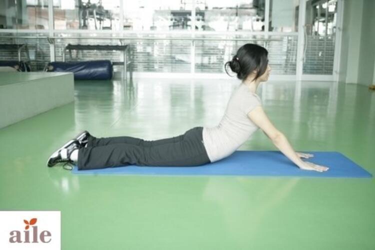 Egzersiz 6