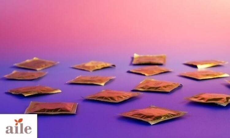 Prezervatif