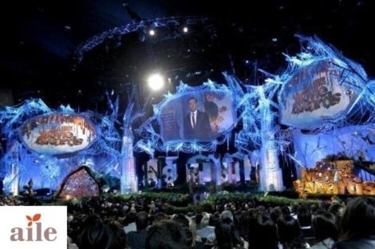 MTV Sinema Ödülleri