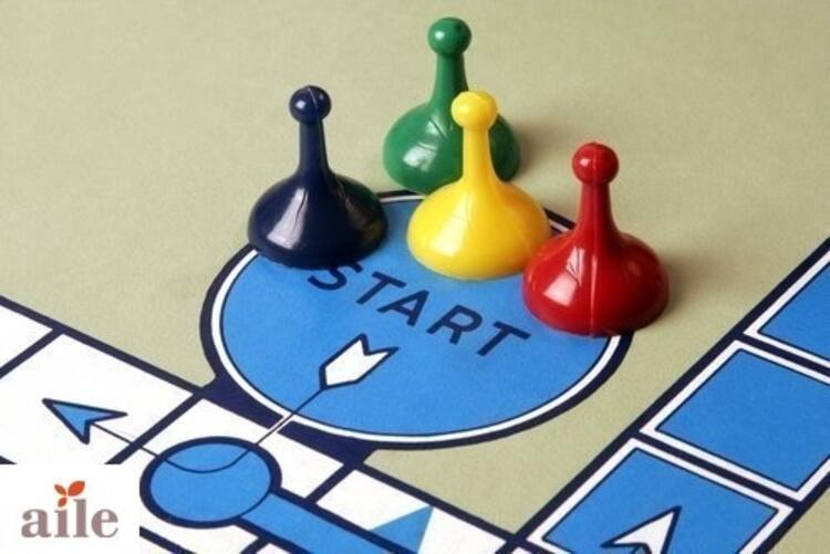 Kutu Oyunlar