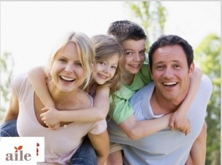 Aile Kategorisinde Birinc