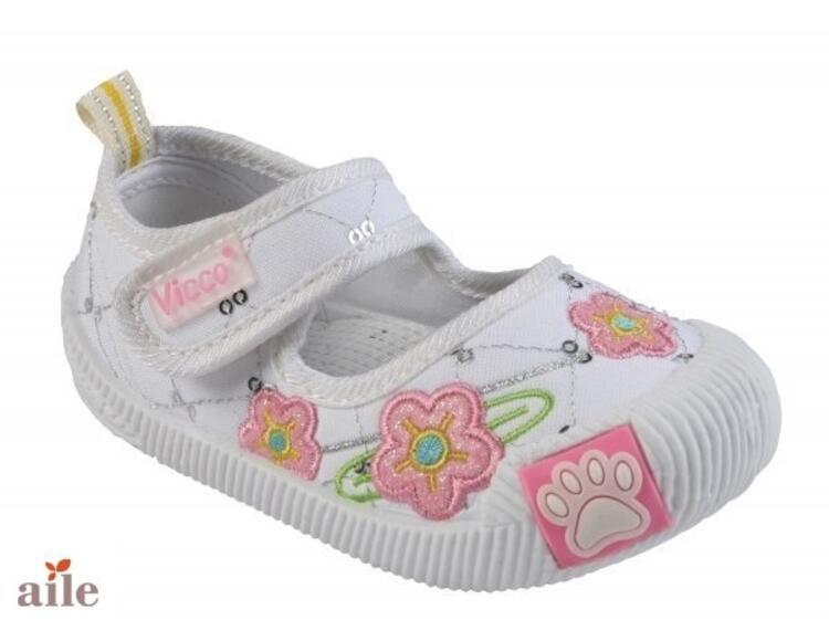 Vicco Çocuk Ayakkabıları