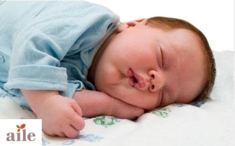 4. Yanlış: Genetik Hastalığı Olanlar Sağlıklı Bebek Sahibi Olamazlar