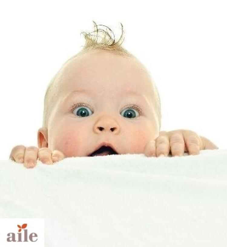 10. Yanlış: İstediğim Her Yaşta Çocuk Doğurabilirim