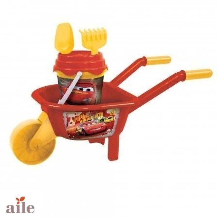 Toyzz Shop Sevimli Deniz Oyuncakları