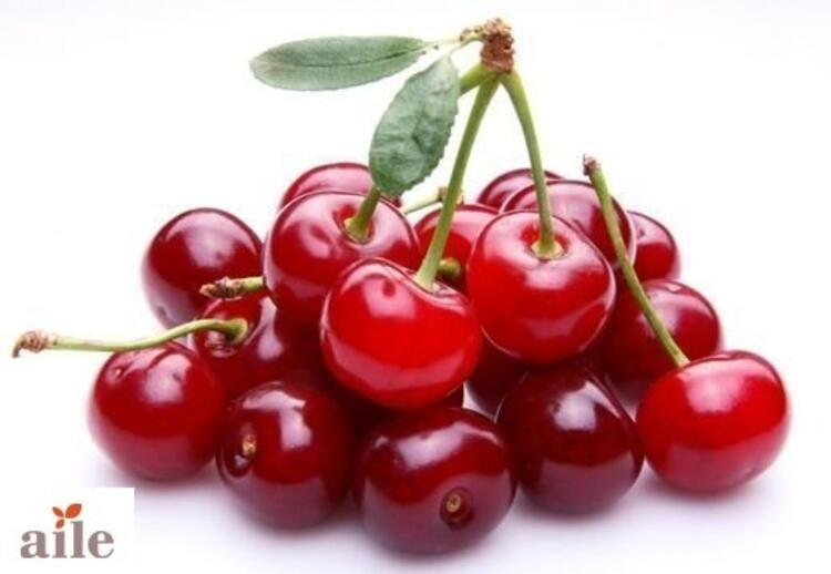 Sağlıklı Bir Cilt İçin Sağlıklı Besinler