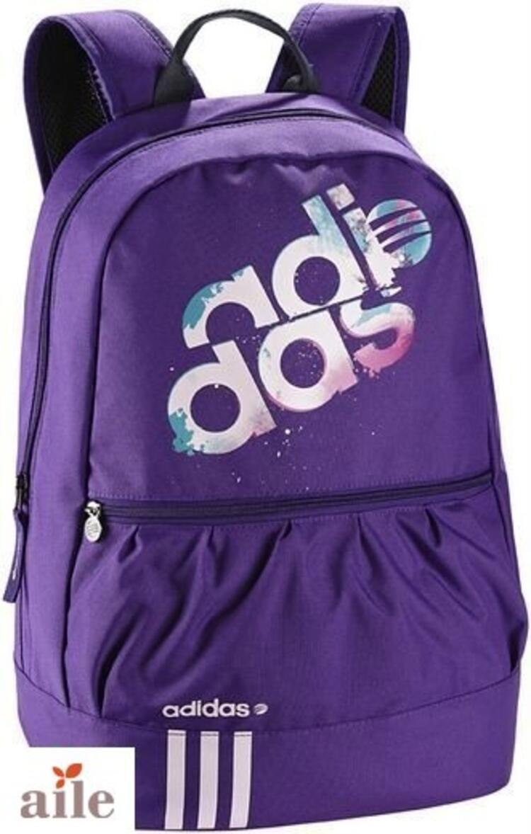 Adidas 2011-2012 Okul Koleksiyonu