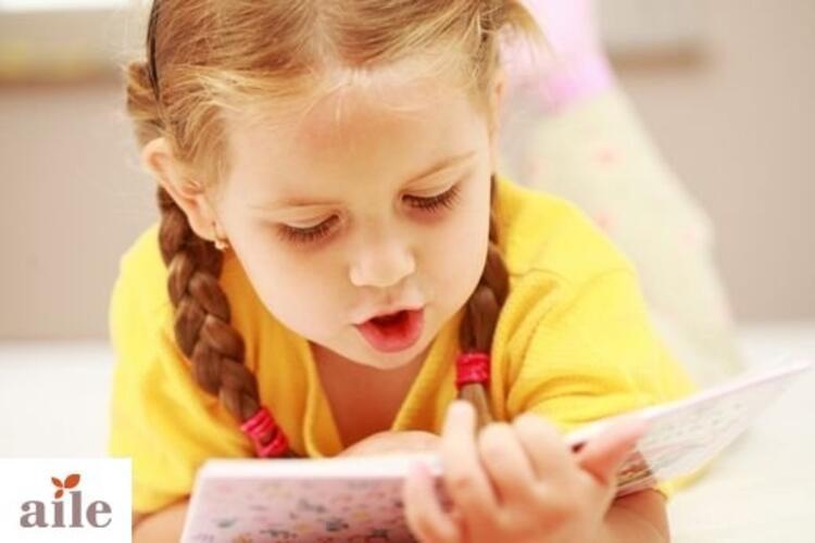 Okul Öncesi Eğitim