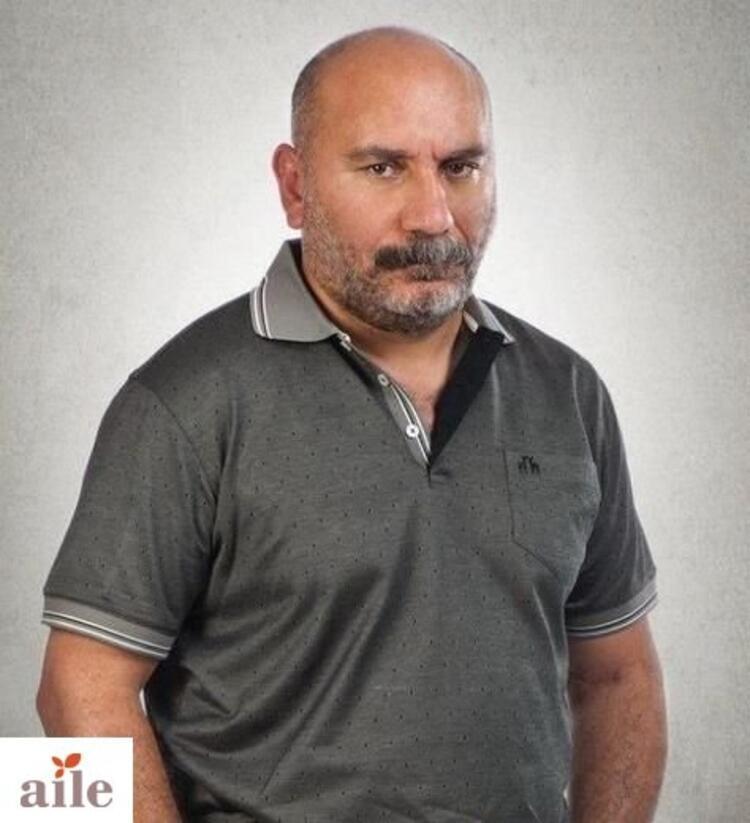Sami Tekinoğlu