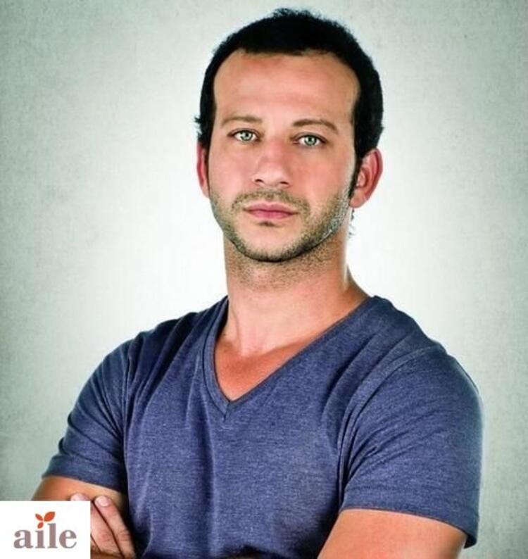 Ali Güntan