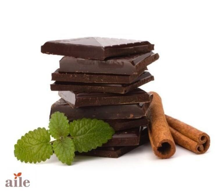 Çikolata (Kakao)