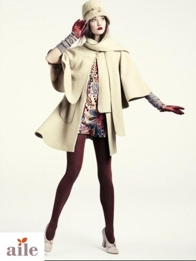 H&M Sonbahar - Kış Koleksiyonu