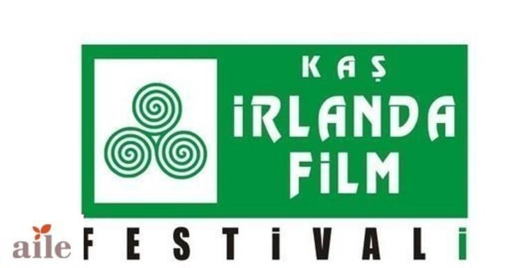 İrlanda Film Festivali