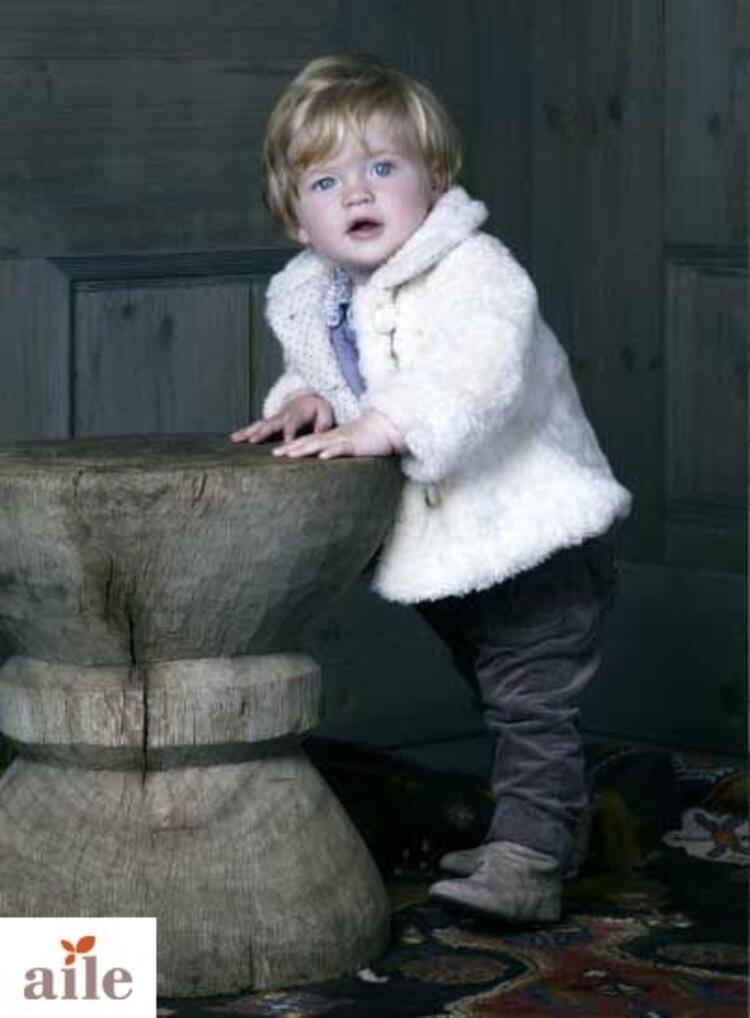 Zara bebek