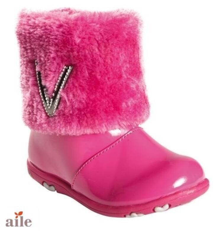 Vicco kış koleksiyonu
