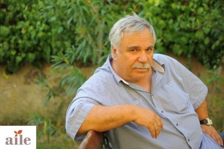 Halil Ergün