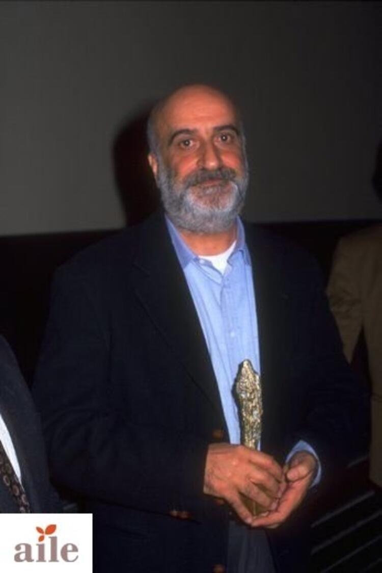Yavuz Turgul