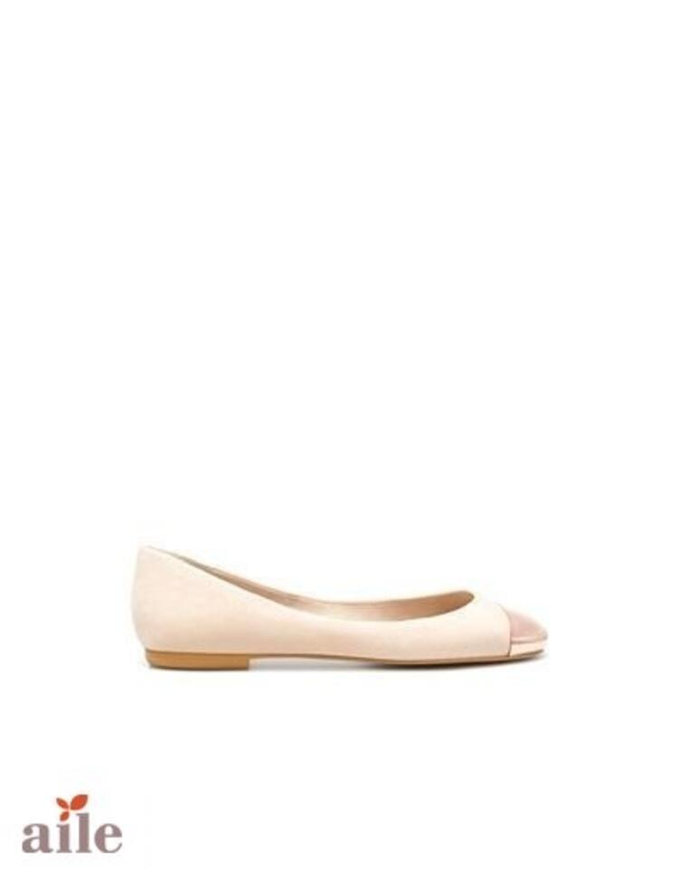 Zara 2012 ilkbahar - yaz ayakkabı ve çanta koleksiyonu
