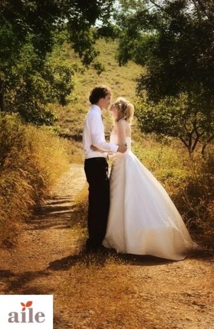 Beyhan Akkoyun - Düğün fotoğrafları