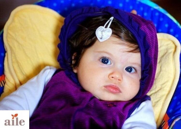 Elif Mutlu