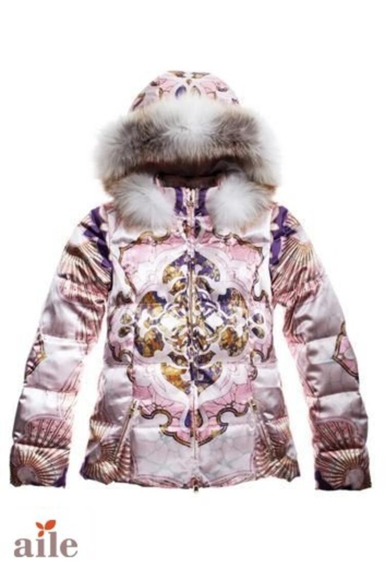 Harvey Nichols'dan 2012/2013 Sonbahar-Kış koleksiyonu