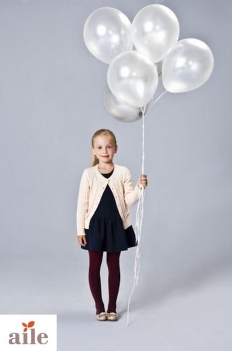 Koton 2012/2013 Sonbahar - Kış çocuk koleksiyonu