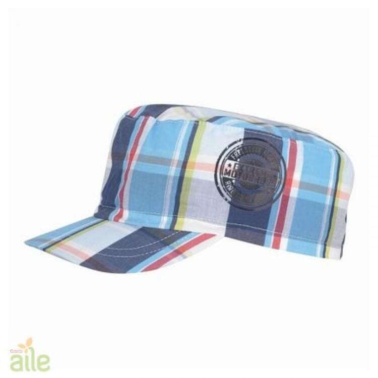 UV korumalı birbirinden güzel şapkalar