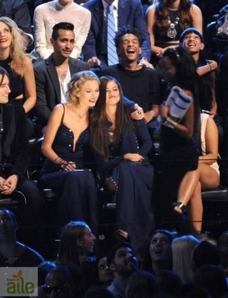 2013 MTV Müzik Ödülleri